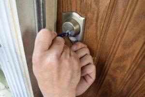 locksmith-Queens-NY-Services
