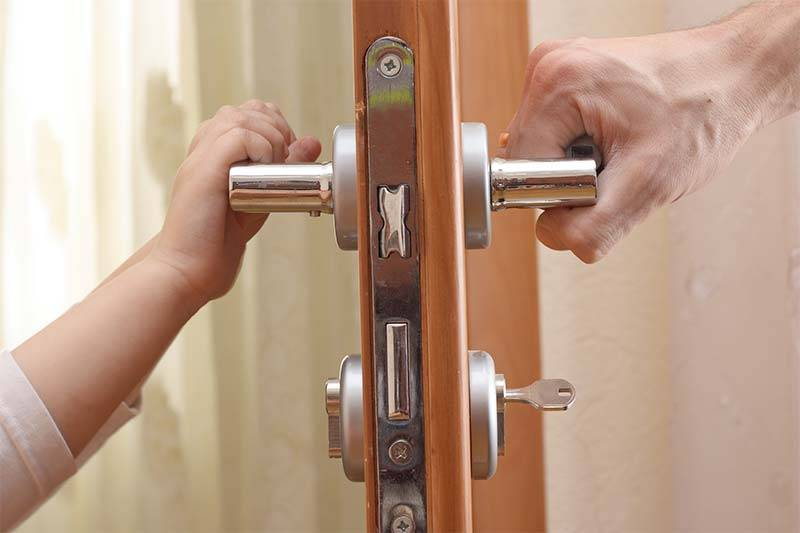residential-locksmith-services-in-new-york