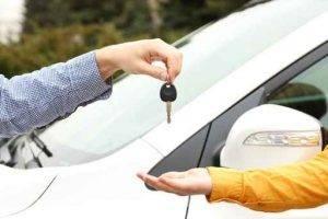 Lost Car Keys Queens