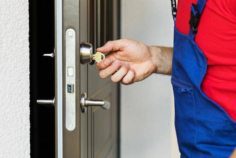 Locksmith Near Me Queens Just Call Us Now: (718) 475-6864