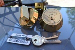 Lock Repair Queens