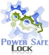 logo-locksmith