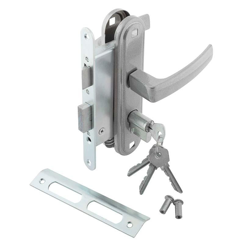 locksmith-services-in-new-york-residential-locksmith